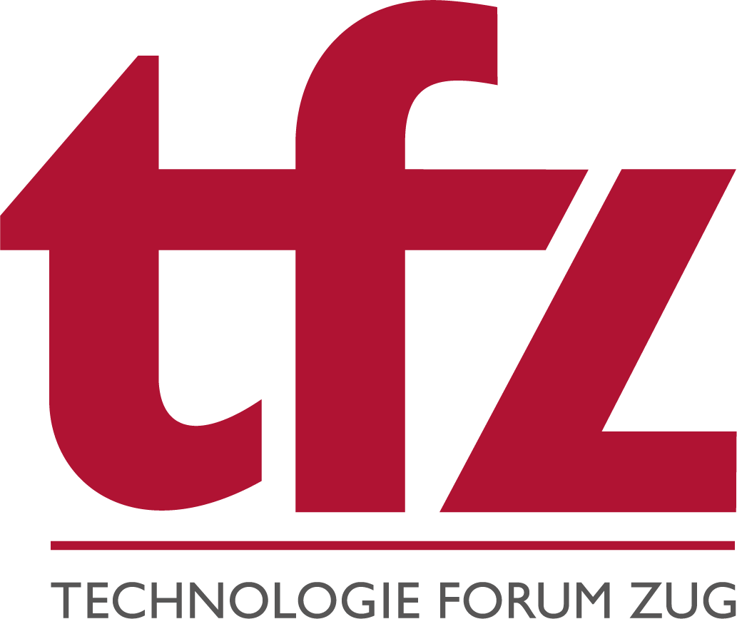 tfz Logo Transparent